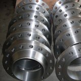 ISO9001の低価格ANSI B16.5の炭素鋼のブランクフランジ