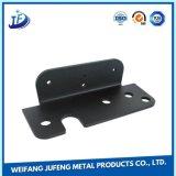 Soem-Metall/Aluminium/Stahlmontierungs-Halter-Stützstandplatz, der Teile stempelt