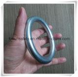 Профессиональные кольца стали верхнего качества