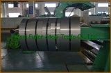 Plaque laminée à chaud de l'acier inoxydable 304 sans. 1 surface