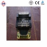 La Chine Fournisseur Transformateur électrique de grue à tour de pièces