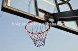 Basamento registrabile di pallacanestro di Inground di altezza (BL-B-012)