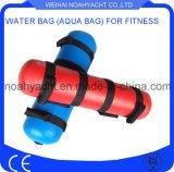 De Apparatuur van de geschiktheid (waterzakken)