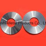 Stahlstreifen 3/8 Zoll-304 in China mit Preis