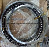 Rodamiento inconsútil angular de la máquina del rodamiento de bolitas del contacto de SKF 2840X30tn1/P4 Zkl40tn/P4