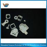 コップのプラスチックびん3Dの印刷の急流プロトタイプ
