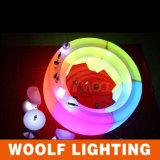 판매/LED 당을%s 현대 바 카운터를 위한 디자인 바 카운터