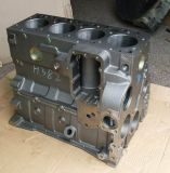 Blocco cilindri originale dei pezzi di ricambio 6CTA/4bt/A6CTA/6BTA/Isf3.8/Isf2.8 del Cummins Engine (3939313/3971411/3934900/C3903920/3928797/4946586)