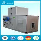 Вращая Dehumidifier колеса для системы влагоотделения свежего воздуха центрального кондиционирования воздуха