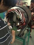 Hohe Leistungsfähigkeit Dauermagnet mit Luftverdichter