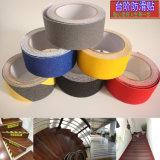 Aislamiento eléctrico de PVC cinta adhesiva con la certificación UL