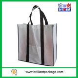 ハンドバッグの/Customizedの卸し売り安いサイズかカスタマイズされたログ