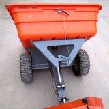 120 кг Ce утвердил Mini Dumper с приводом