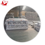 membrane imperméable à l'eau de PVC d'usage exposée par résistance UV de 1.5mm