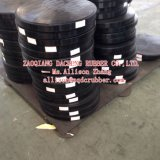 High Quality Bridge Bearing Pads with Aashto Standard (MADE IN China)