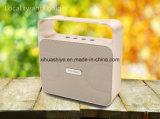 Wireless e o alto-falante Bluetooth portátil com som de alta qualidade