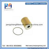 Heißer Schmierölfilter des Verkaufs-Auto-Filter-94810722200