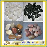 Ciottolo Stones e River Stones Pebble Stone per Decoration (YYL)