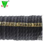 La Cina Hydraulic Pipe Company 2 tubo flessibile idraulico di SAE 100r4 di aspirazione di pollice