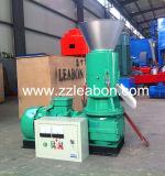 Macchina di legno poco costosa del laminatoio del creatore della pallina della biomassa di Efb di offerta della Cina da vendere