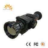 камера термического изображения Sighting оружия воиска 6km