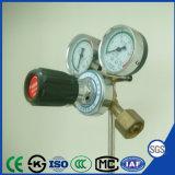 Réducteur de pression du régulateur d'oxygène par Big Factory