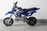 Europa 2015 49cc Hotsell Child Pocket Bike/Dirt Bike