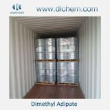 Prix compétitif C8H14O4 adipate de diméthyle avec le meilleur prix