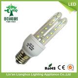 브라질을%s B22 E27 6W 7W 8W 3u LED Corn Bulb