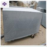 普及したAcid-Resistant自然な石造りの花こう岩平板または階段タイル