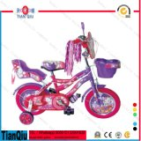 """12 """" bici poco costose dei capretti di prezzi della bicicletta dei capretti con i colori popolari delle maschere"""