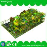Развлечения для детей игровая площадка в помещении Центра