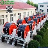 Systèmes d'irrigation du matériel 2017/ferme de machines d'agriculture pour le système d'irrigation de pivot