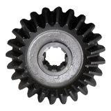 Qualitäts-Motorrad-Kettenrad/Gang/Kegelradgetriebe/Übertragungs-Welle/mechanisches Gear1211