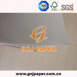 Смешанная целлюлоза верхней части гильзы проверки бумаги с низкой цене