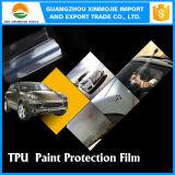 Pellicola libera di protezione della vernice di Automative 350 micron