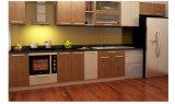 Formica HPL voor Houten Countertops van de Keukenkast