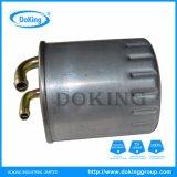 Filtro da combustibile del Mann Wk820-1 per benz