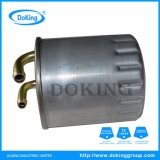 Benz를 위한 만 Fuel Filter Wk820-1