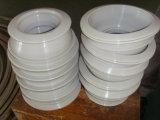 De acryl Verpakking van de Vezel met acryl Synthetische Vezel Met hoge weerstand (hy-S260)