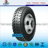 Hochleistungs-Reifen des LKW-12.00r24