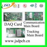 Multi PWB Piombo-libero e PCBA di Layer Remote Control SMT