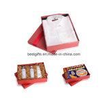 Candy/Productos de chocolate El papel del embalaje Caja de regalo