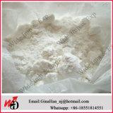 315-3-7 Comercio al por mayor de actuación rápida prueba de polvo de los esteroides Enanthate