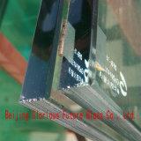 Qualitäts-ausgeglichenes Glas des China-Zoll-5-19mm