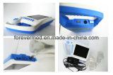 Yj-U100 Digital preiswerter Palmen-Ultraschall Ecograph Tierarzt