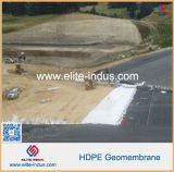 Влажная мембрана Geosynthetics крыши для минирование места захоронения отходов резервуара