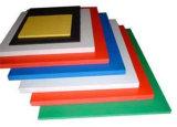 Panel de PVC para la decoración de interiores 6-20mm