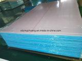 Plaswood PVC泡のボード屋内および屋外の使用のための1220*2440mm