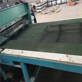 건축재료 금속 강철 최신 담궈진 직류 전기를 통한 강철 코일